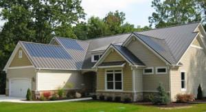 Metal Roof 2 300x163