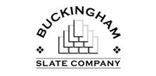 Buckingham_Slate_Company