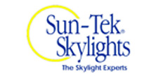 Sun-Tek-Skylights
